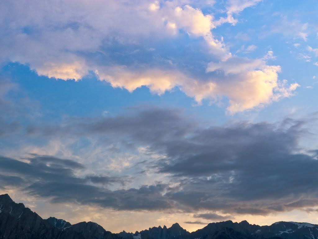 Whitneypre-sunset1of1.jpg