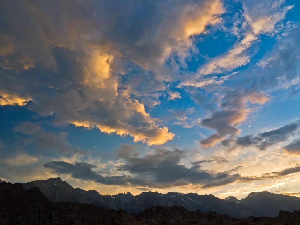 Whitneypre-sunset2.jpg