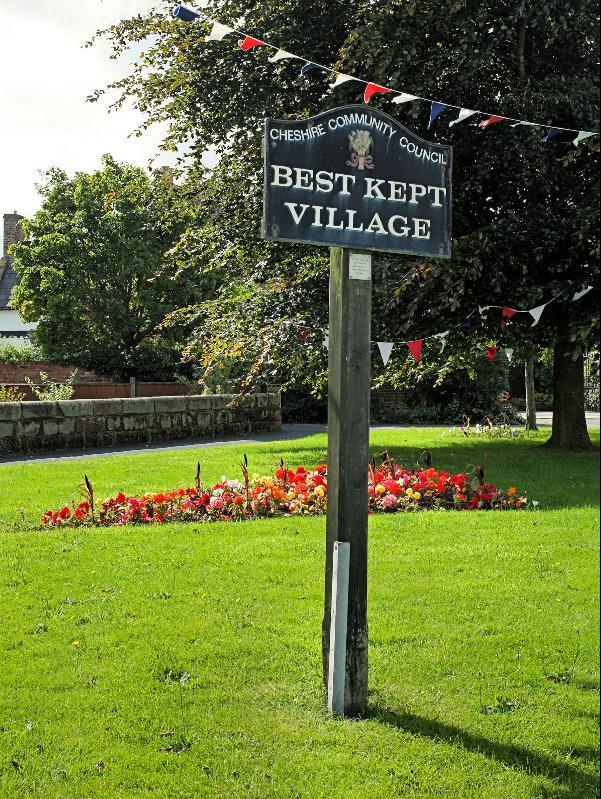 Willaston-Best_Kept_Village.jpg