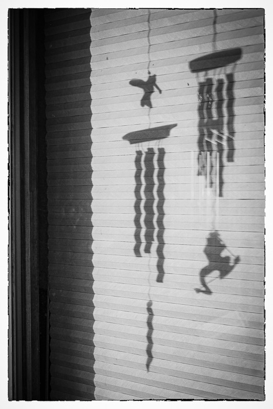 Wind Chime Shadows.jpg