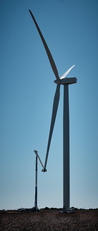 wind turbine color.jpg