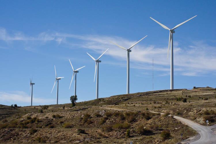 wind_power.jpg