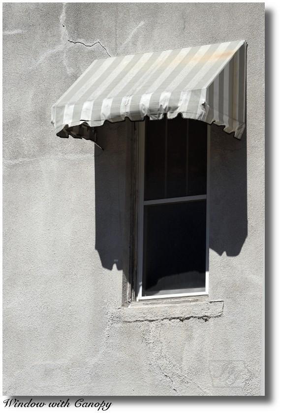 Window%20with%20Canopy_1320%20post.jpg