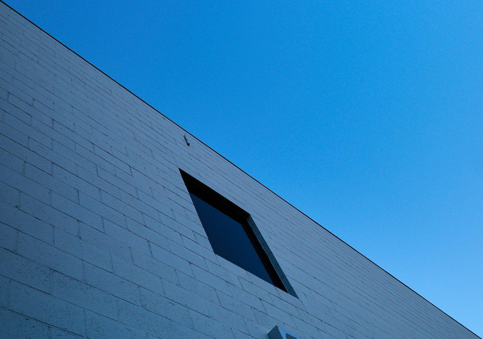 window.diag.jpg