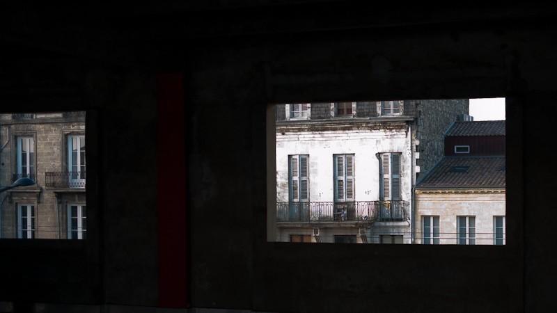 window_4_Herman.jpg