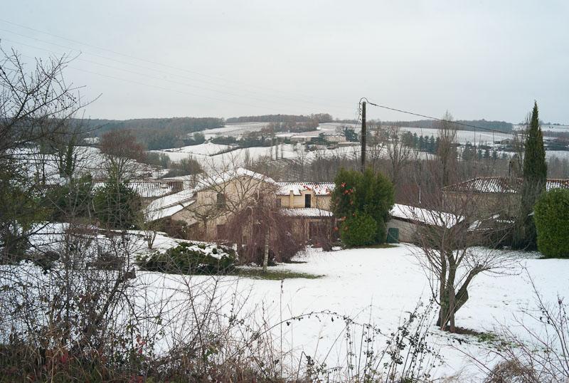 winter_1_toni.jpg