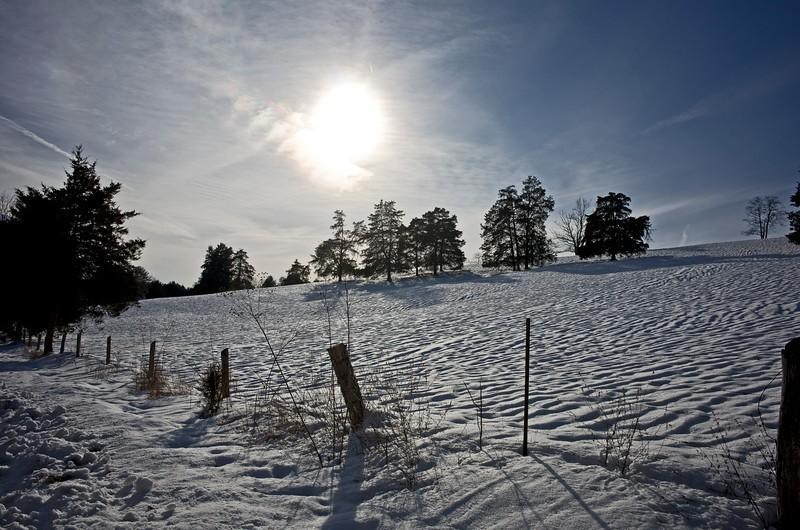 wintersun2-L.jpg