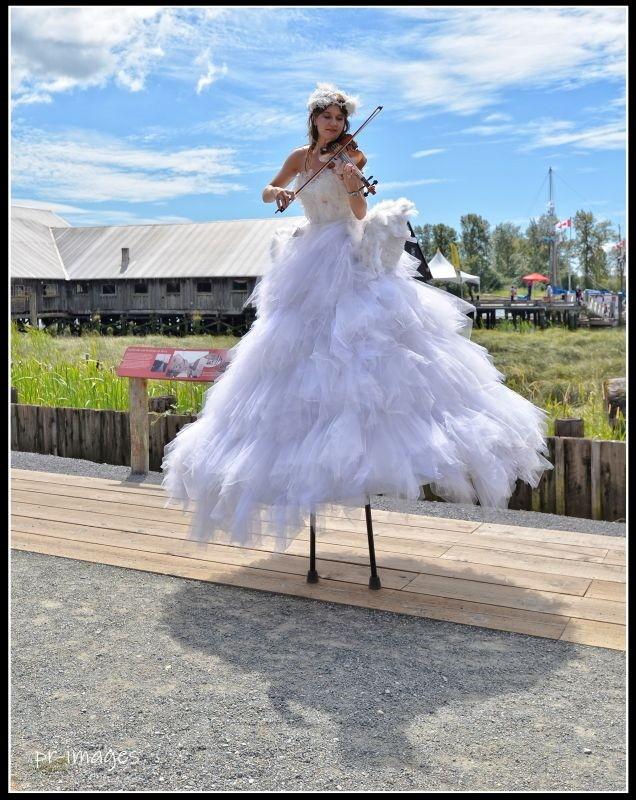 woman in wedding dress.JPG