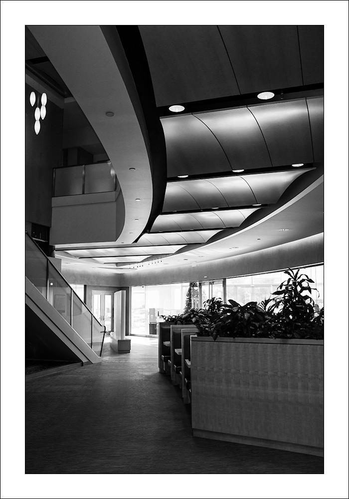 Work-Foyer.jpg