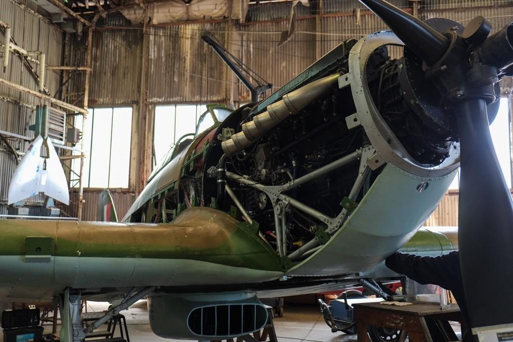 X-E118-55Hurricane.jpg