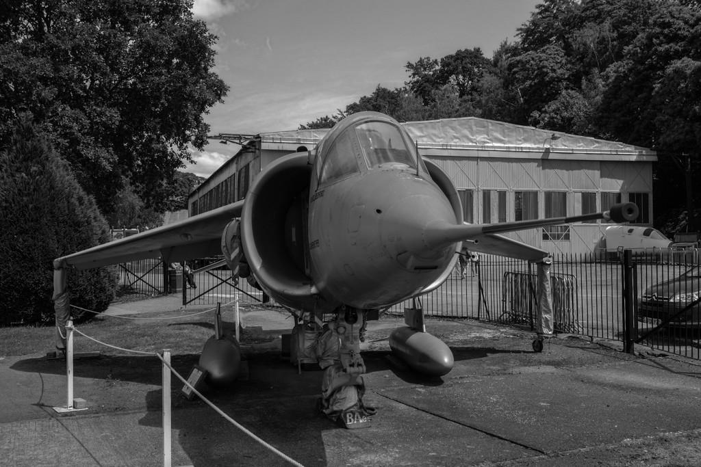 X-E118-55jumpjet.jpg