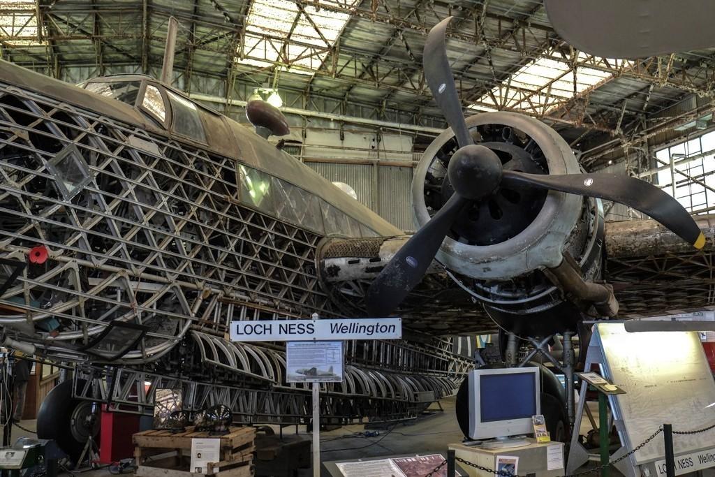 X-E118-55LochNessWellington.jpg