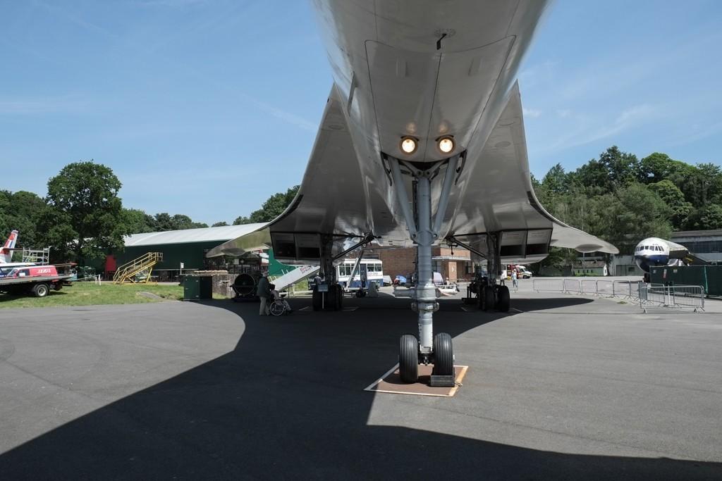 X-E118-55SpeedbirdConcorde.jpg