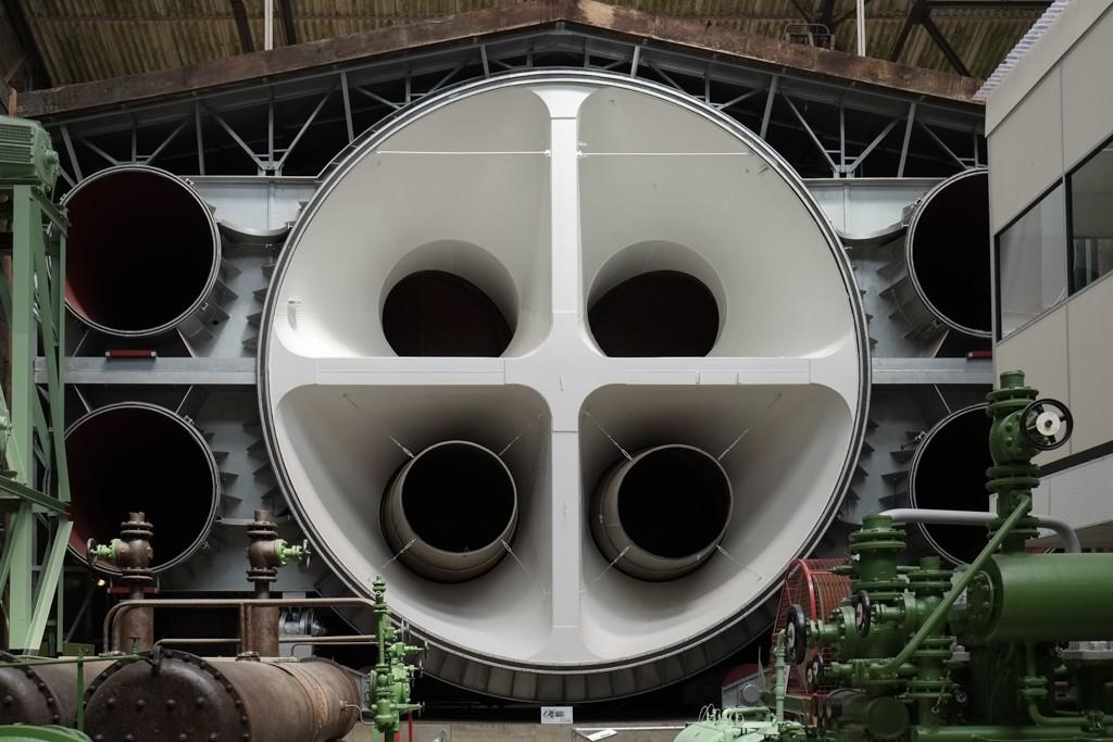 X-E118-55stratochamber.jpg