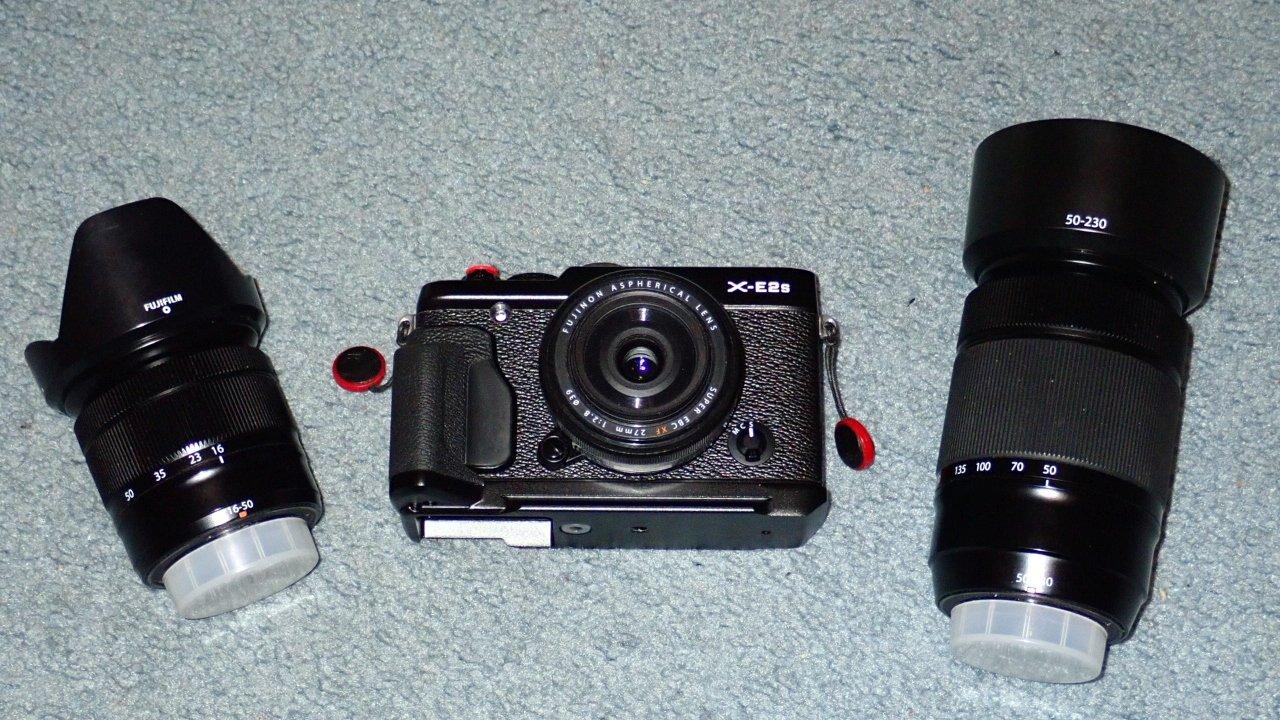 X-E2s Kit.jpg
