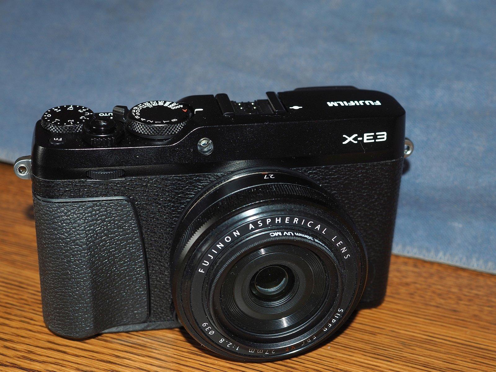 X-E3 27mm.jpg