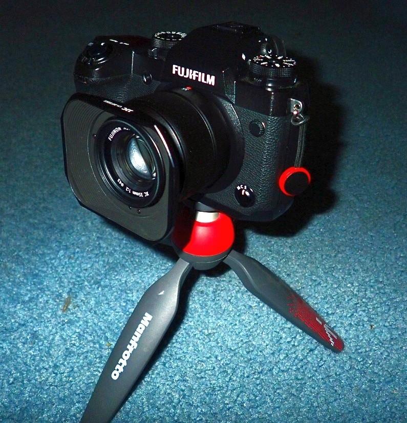 X-H1-XC35crop.jpg