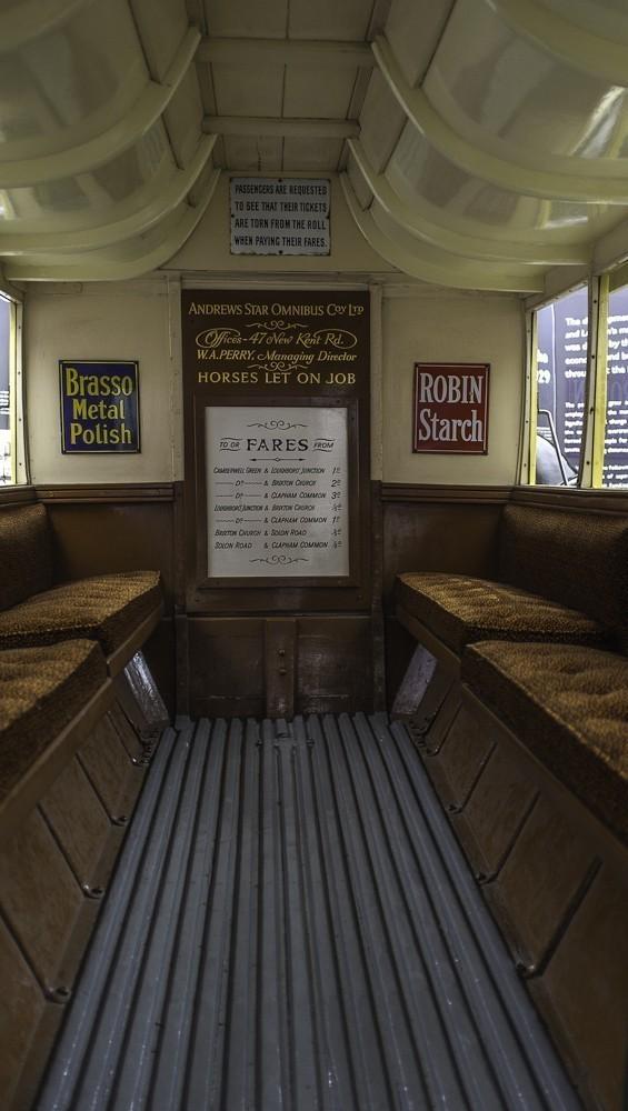 X100busseats1.jpg