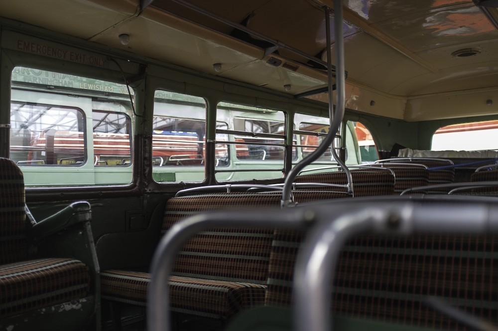 X100busseats2.jpg