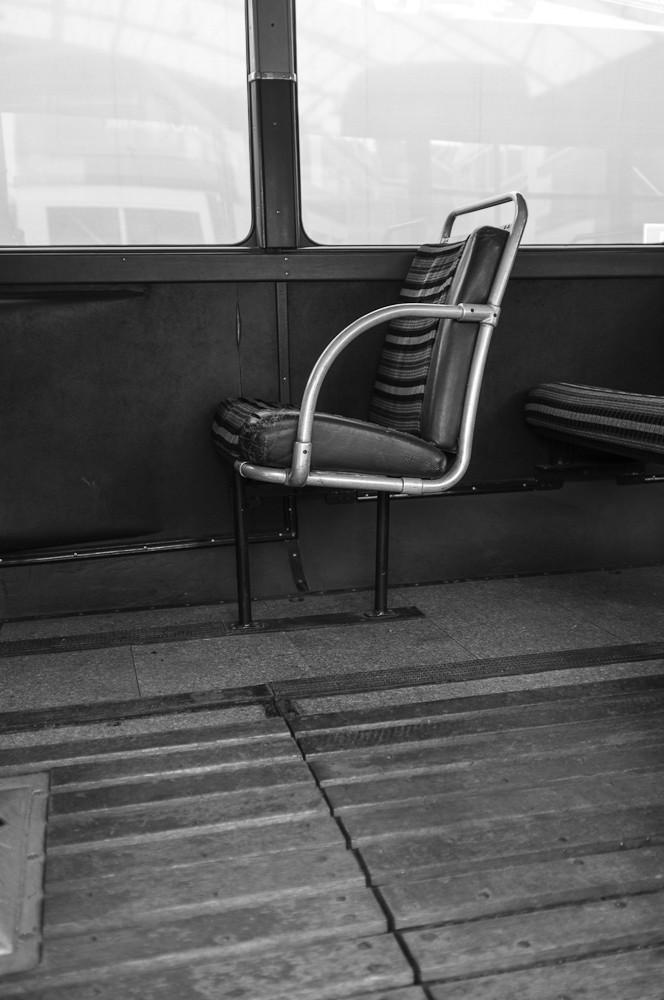 X100busseats3.jpg