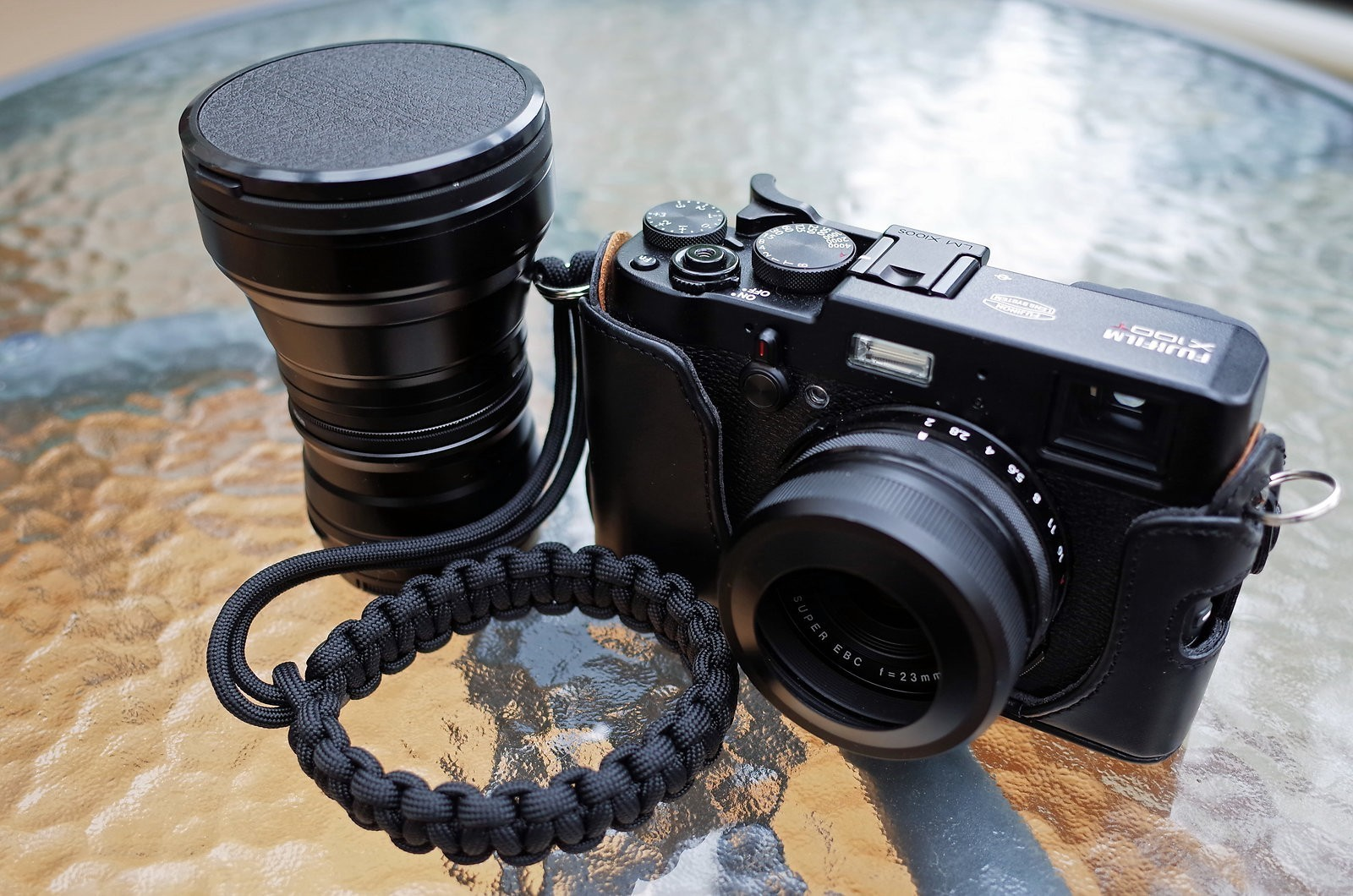 X100T with WCL and TCL.jpg