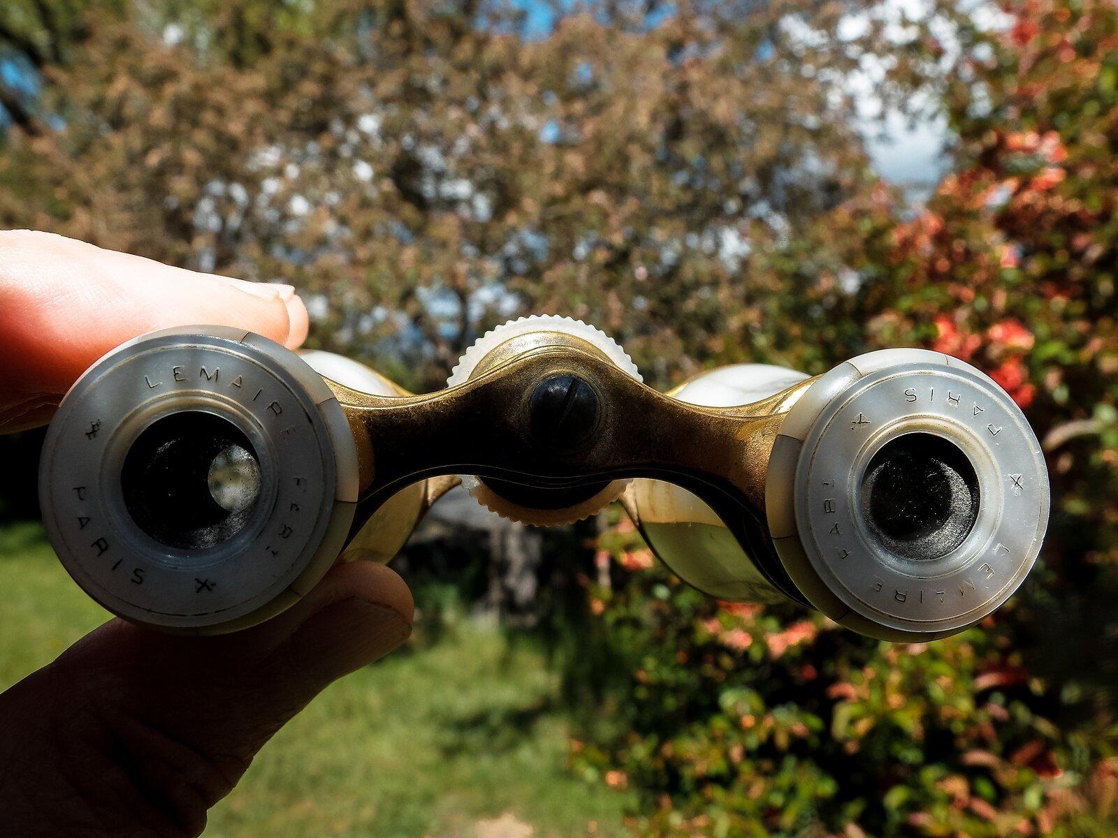 X30_Apr26_21_Opera_glasses(color).jpg