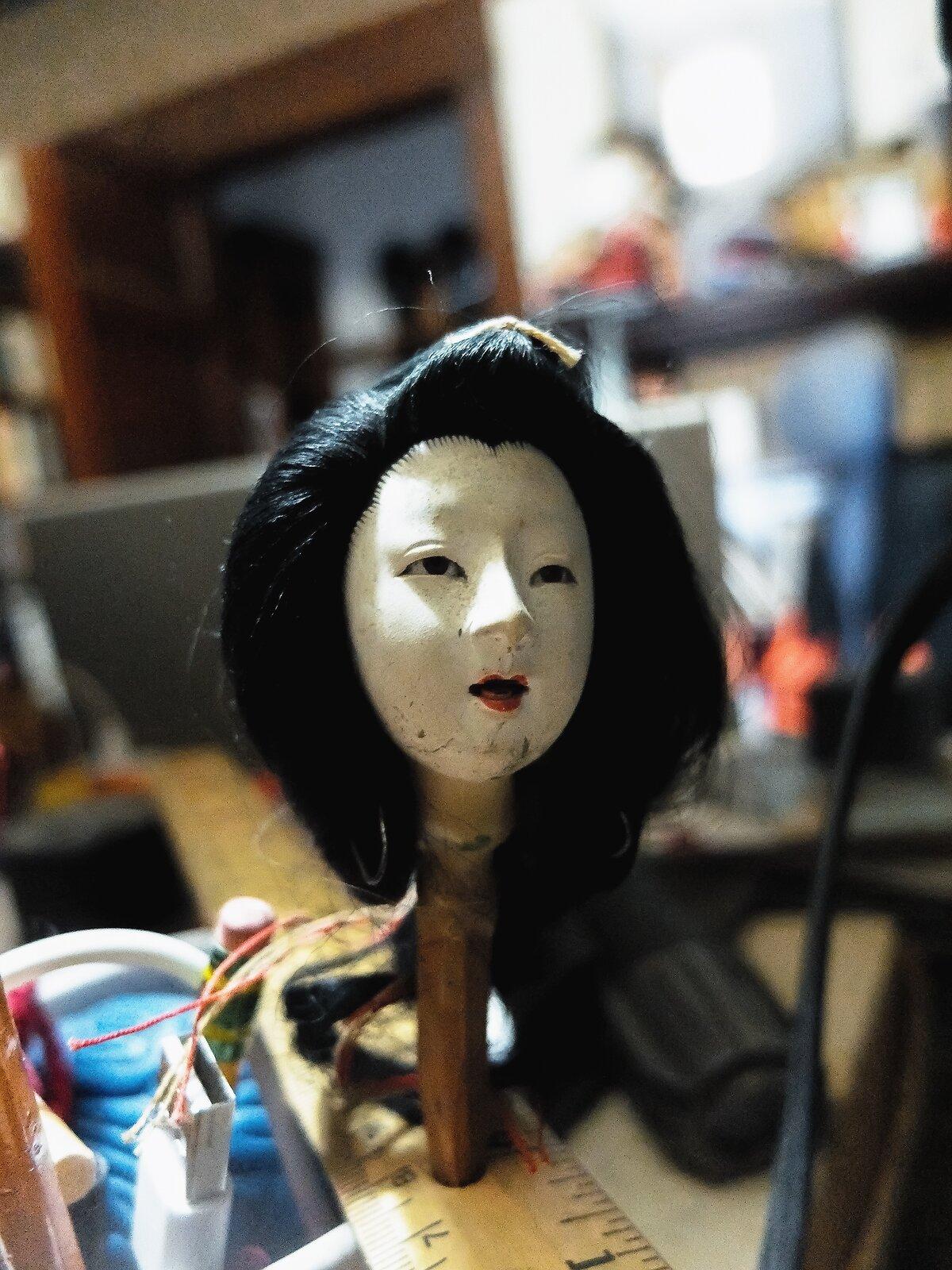 X30_Apr27_21_Japanese_doll's_head.jpg