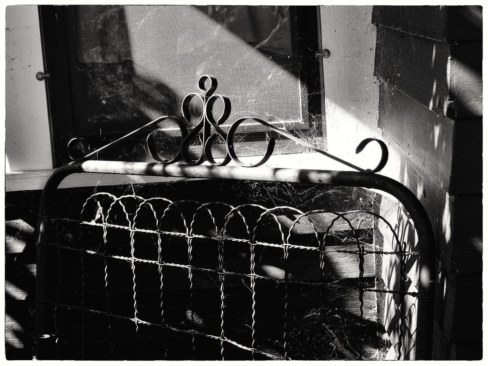 X30_Aug3_Old_Fence_Gate(SilverEfex).jpg
