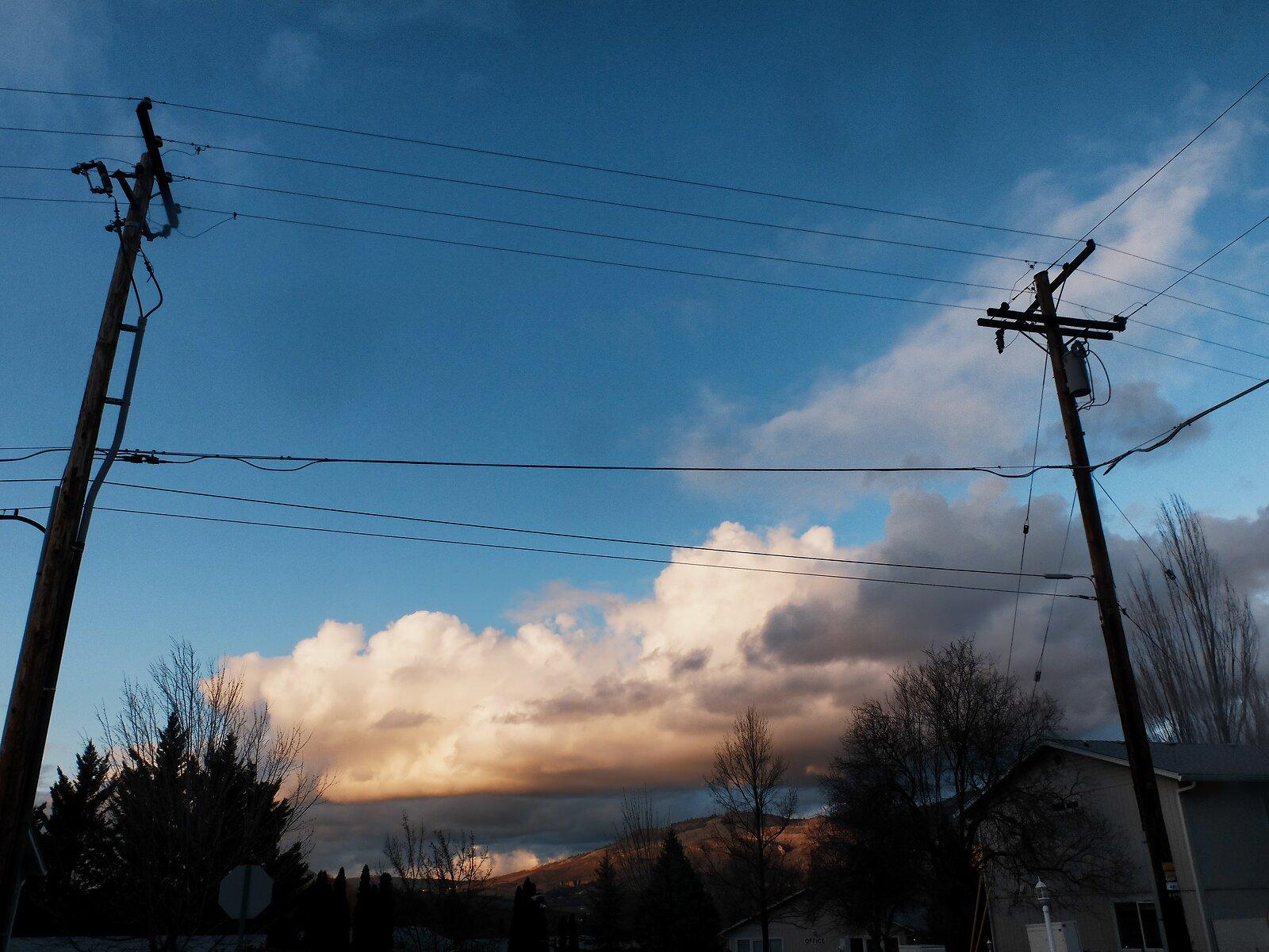X30_Feb16_21_Winter_afternoon_cloudy_sky.jpg