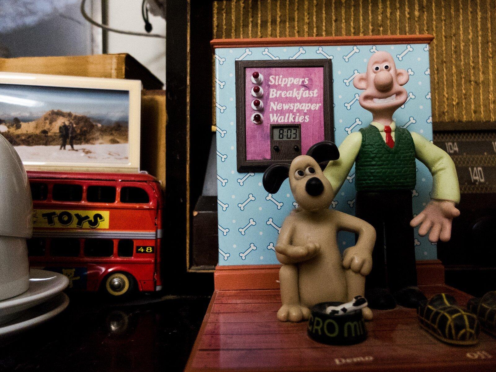 X30_Feb27_21_Wallace&Gromit.jpg