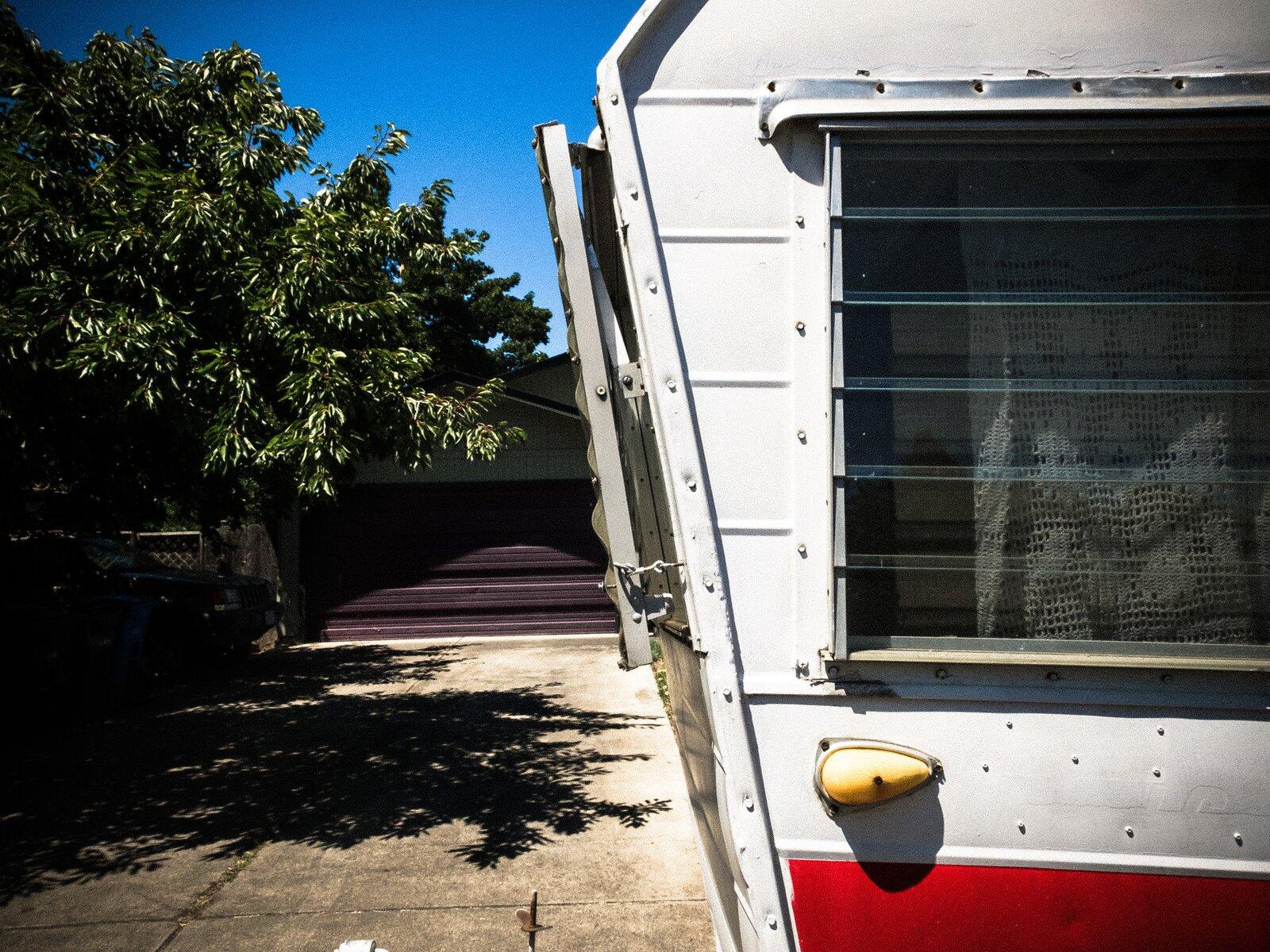 X30_July16_Camper_trailer_Window(XelInstF).jpg