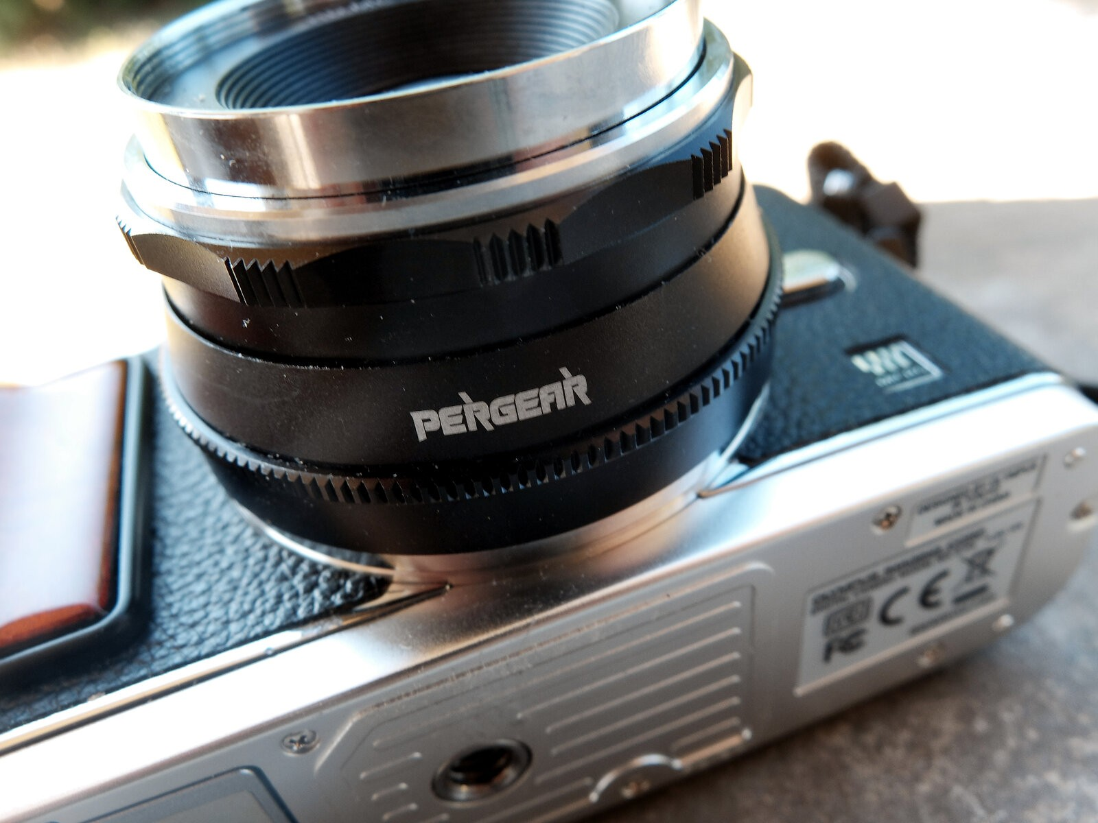 X30_July21_Pergear_lens_Bottom.jpg
