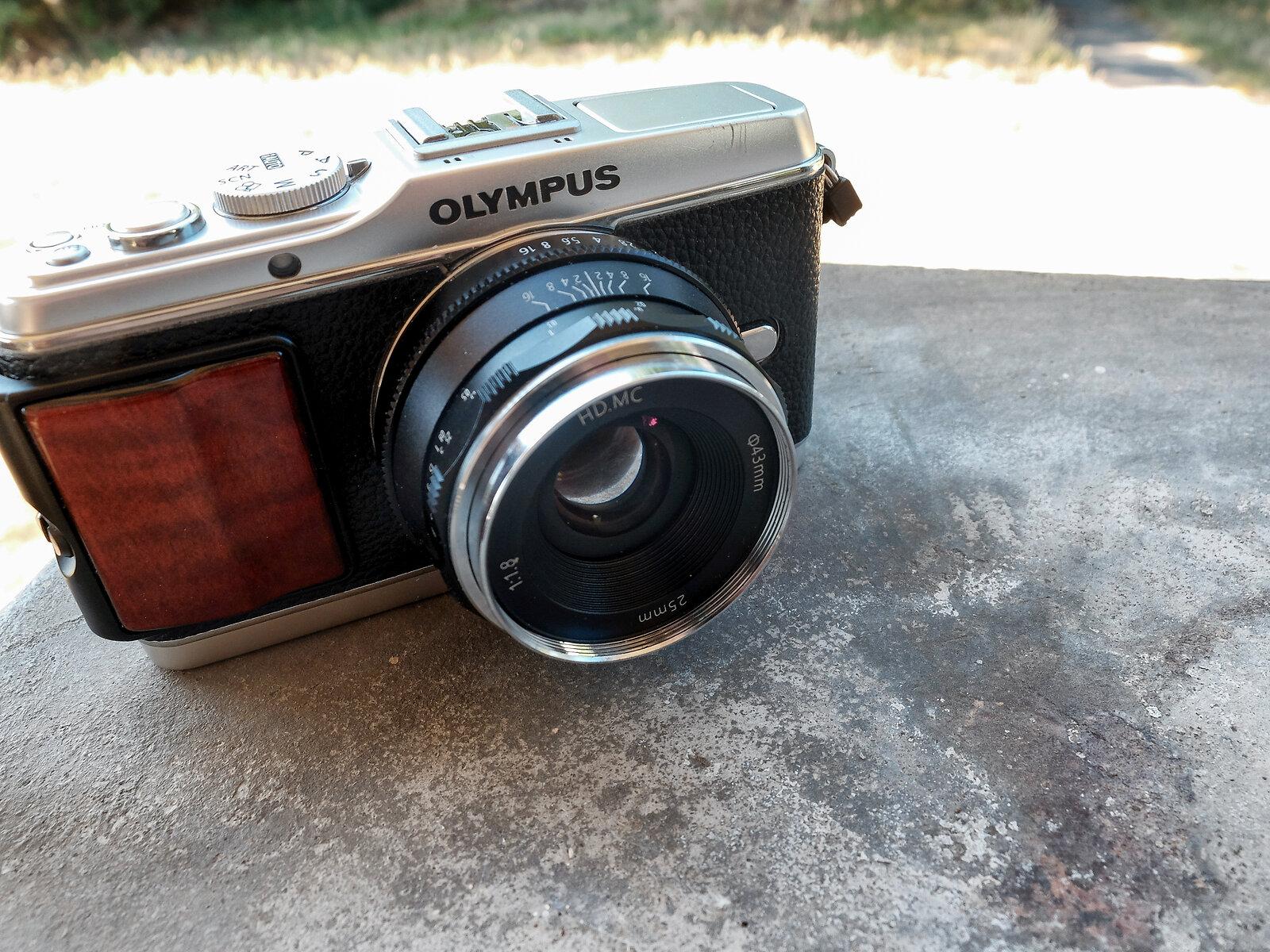 X30_July21_Pergear_lens_OnCamera.jpg
