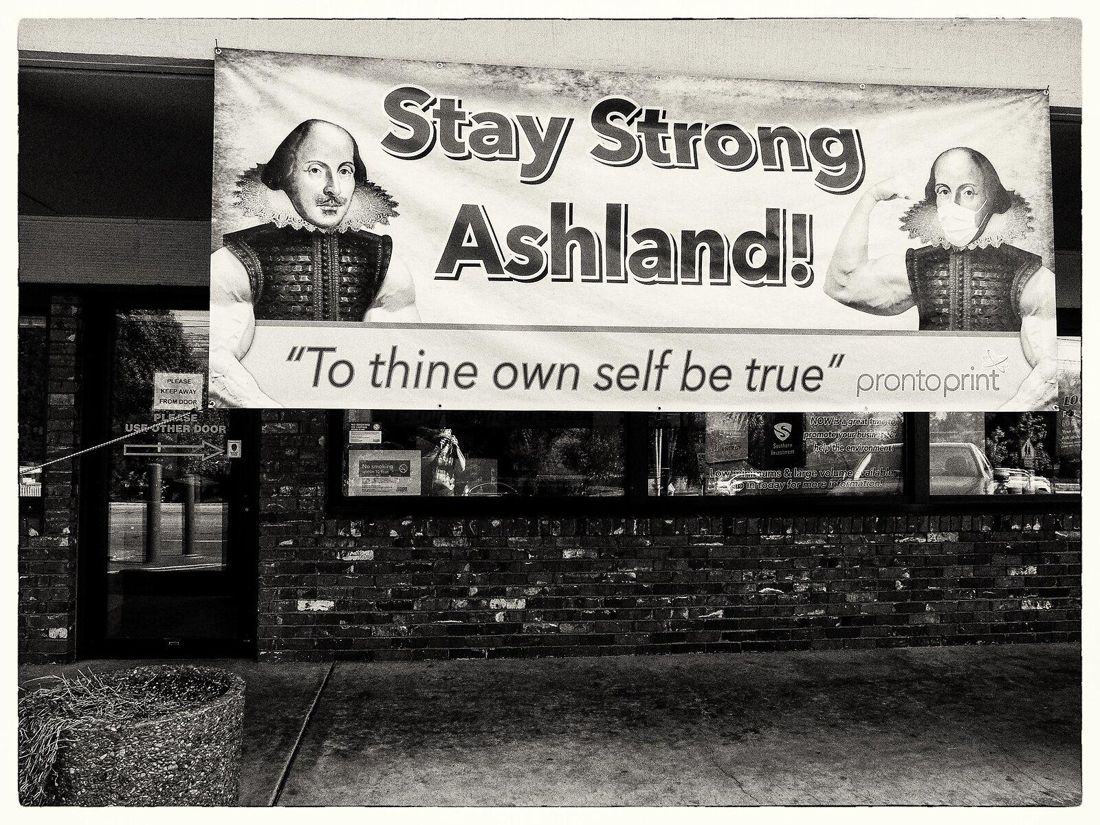X30_July22_Stay_Strong_Ashland.jpg