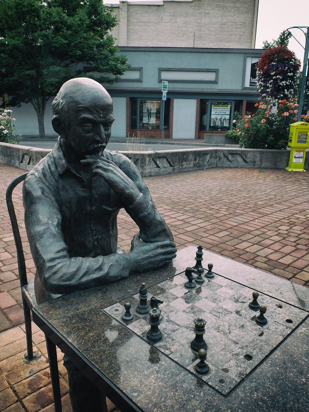 X30_July27_Chess_Player#2(AnalEfex).jpg