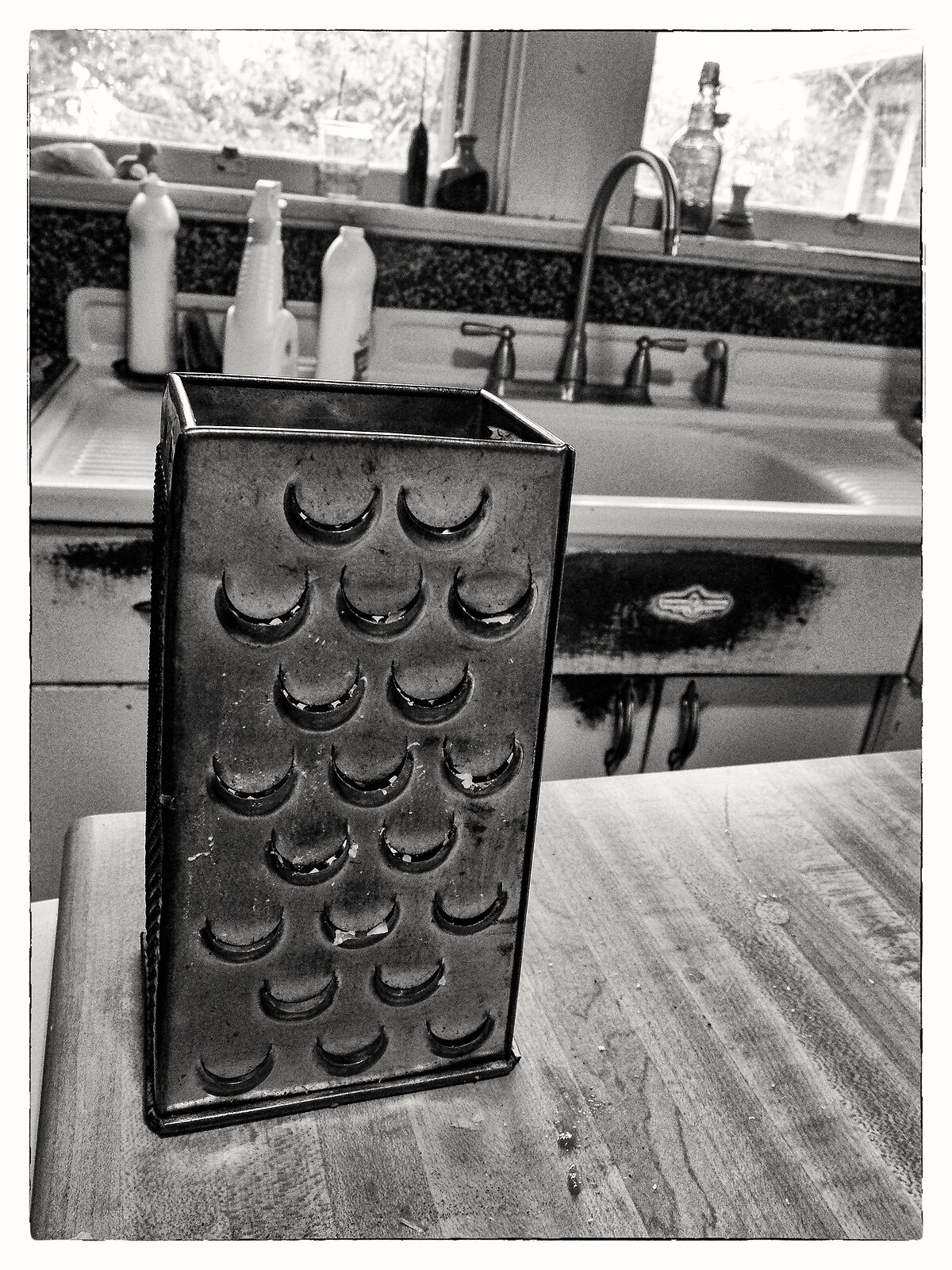 X30_July30_Cheese_Grater(SilverEfex).jpg