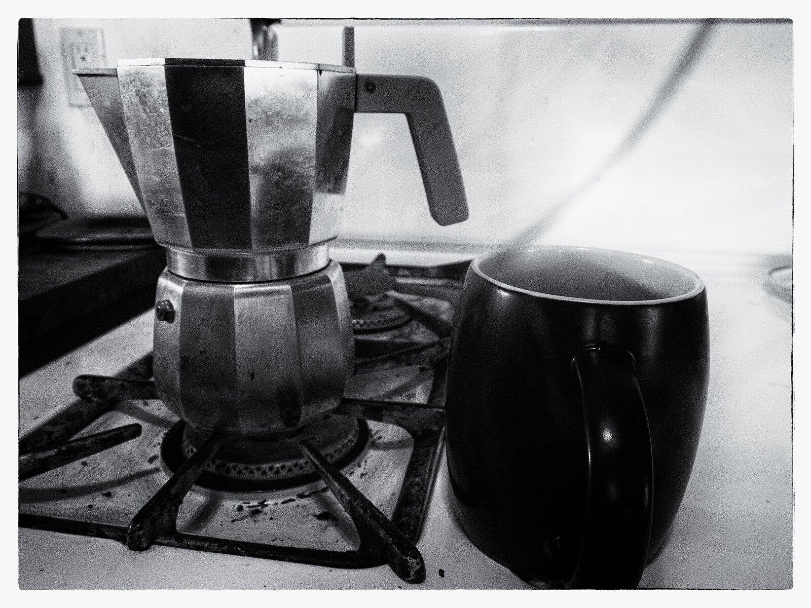 X30_Oct30_Stovetop_espresso.jpg