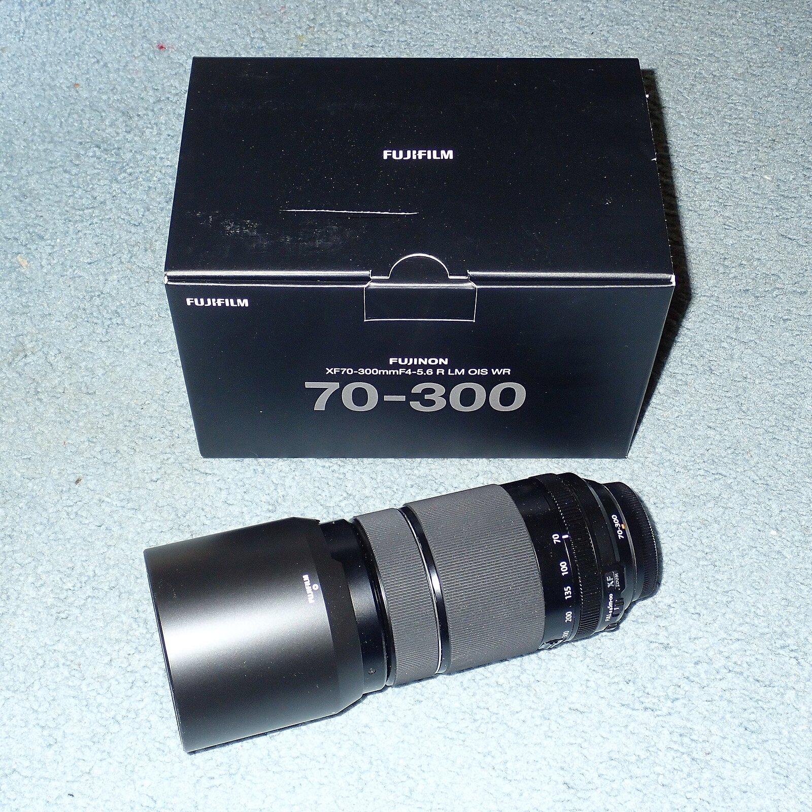 XF 70-300.jpg