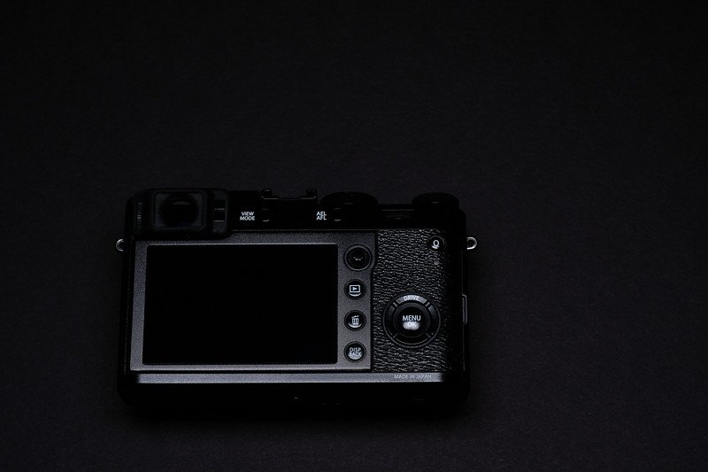 XP008542-L.jpg