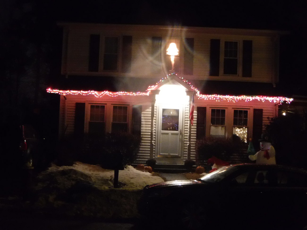 XP9 Christmas lights 020.JPG