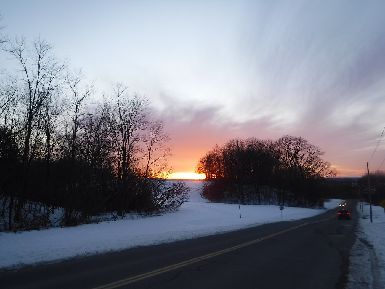 XP90 Frear Sunset 001.JPG