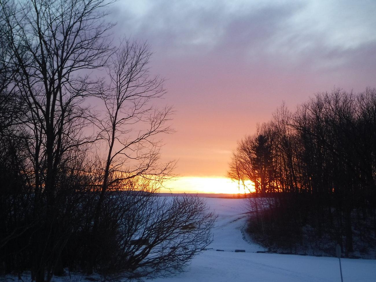 XP90 Frear Sunset 002.JPG