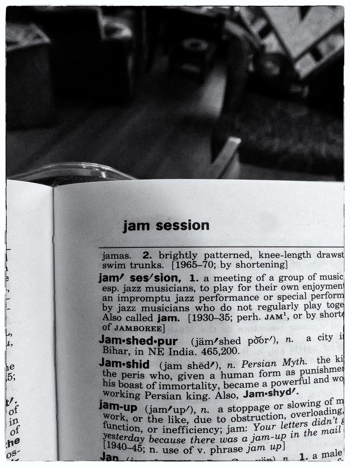 XP_July28_jam_session(SilverEfex).jpg
