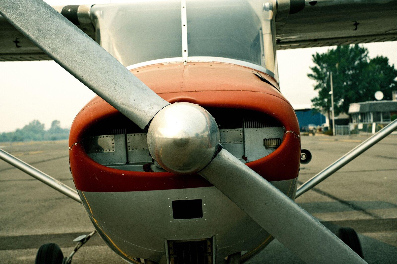 XPro3_Aug24_21_airplane_propeller.jpg