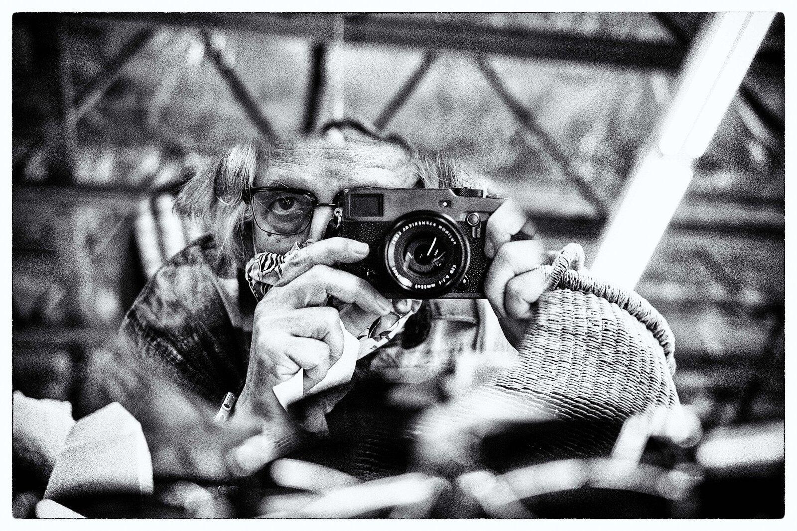 XPro3_Jul4_21_supermarket_selfie(silver.efex).jpg