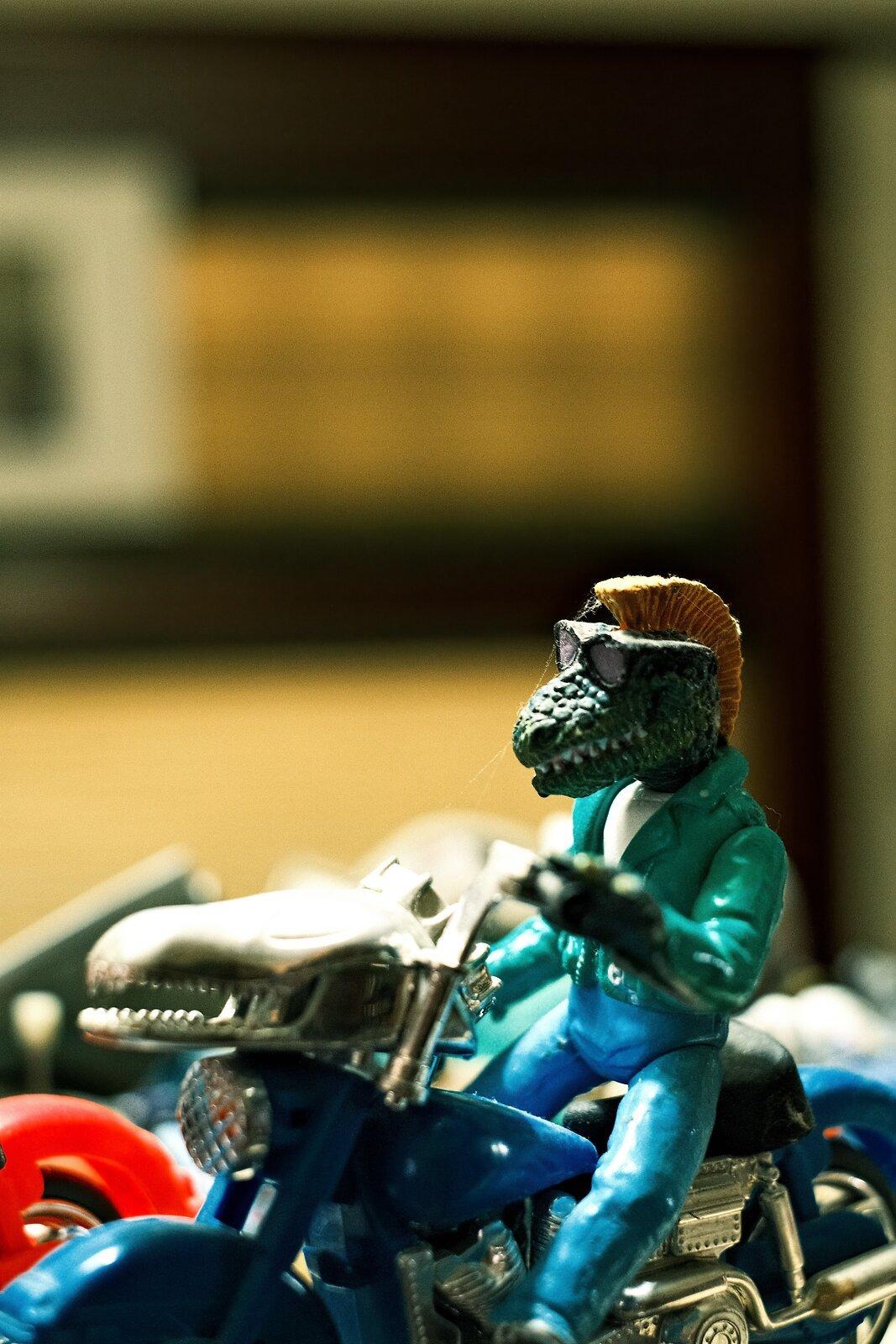 XPro3_July10_21_Dino_biker.jpg