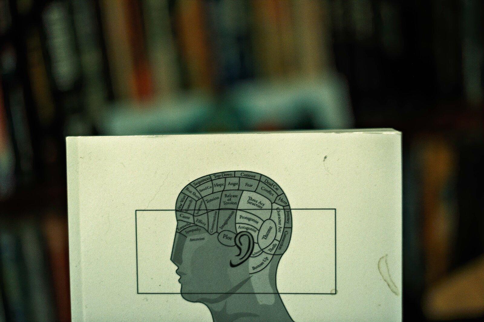 XPro3_July13_21_brain_book.jpg