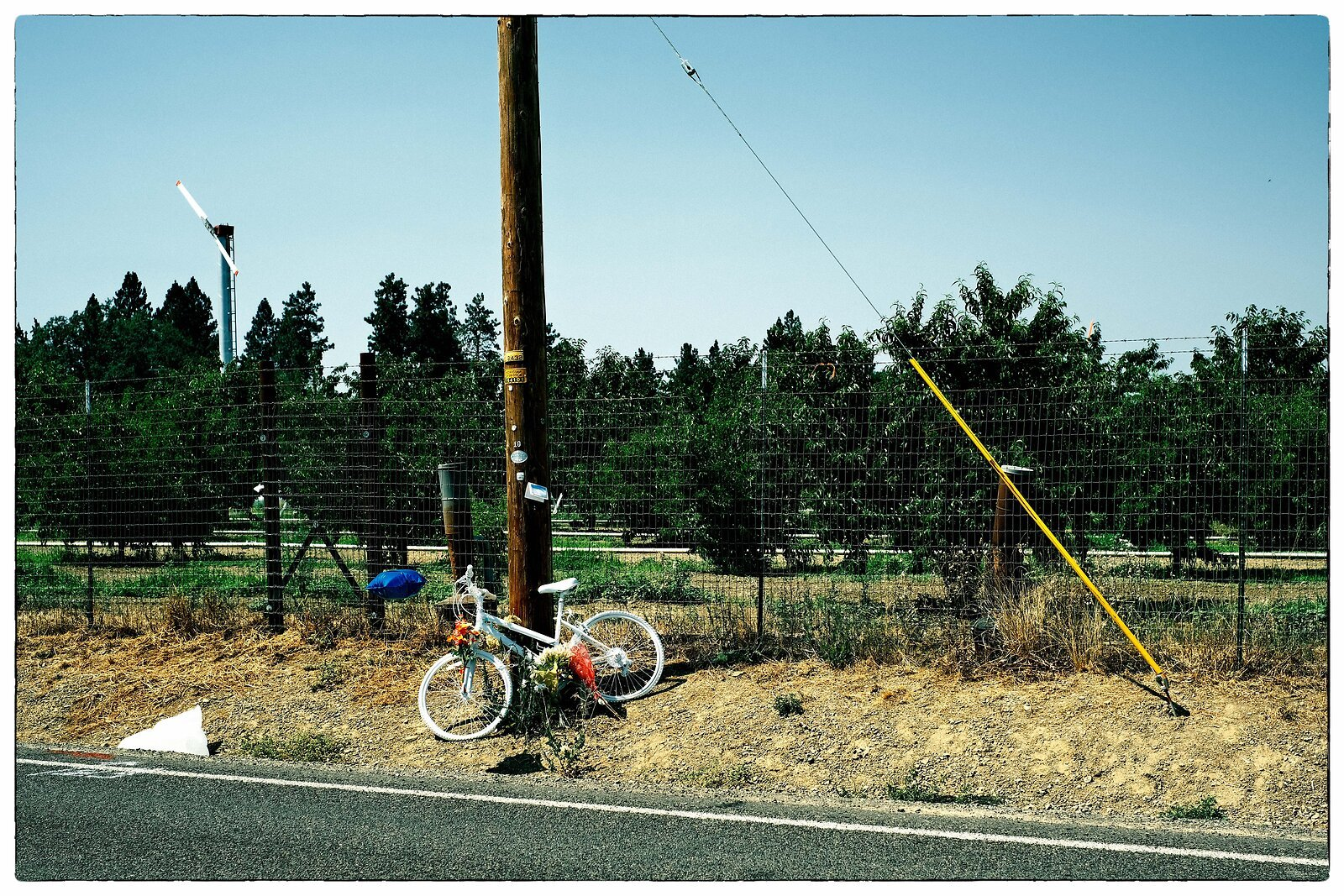 XPro3_July14_21_bicycle_memorial#5.jpg