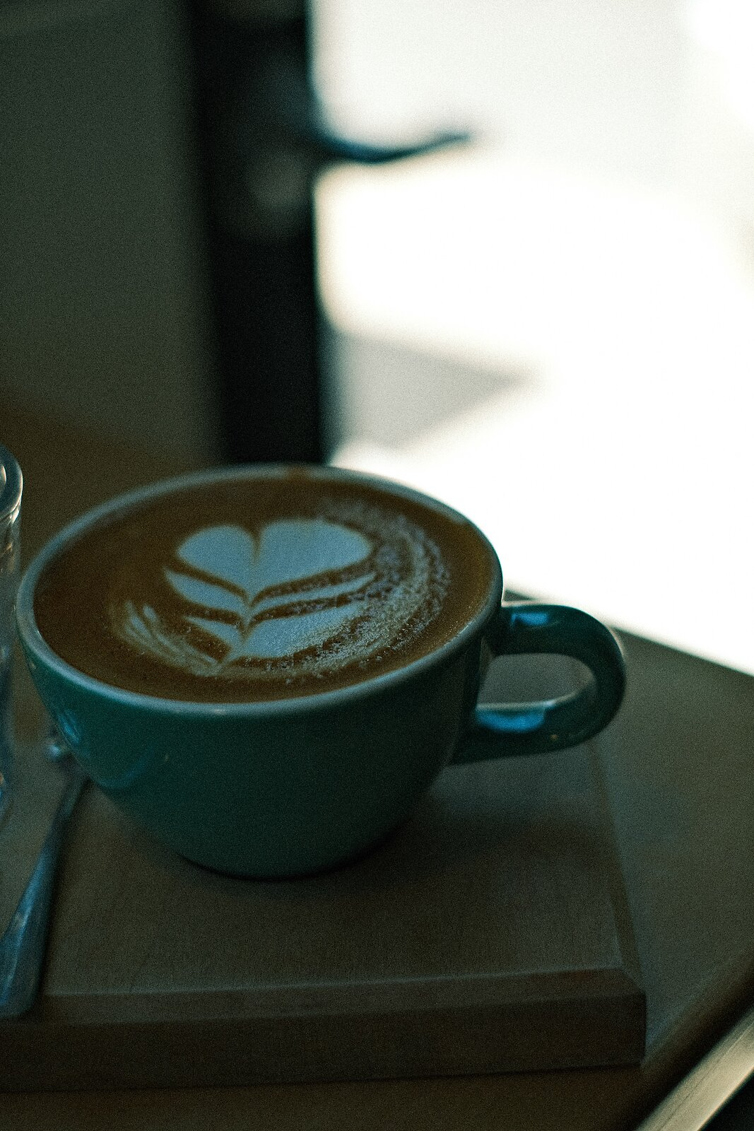 XPro3_July17_21_afternoon_cappuccino(classic.neg).jpg