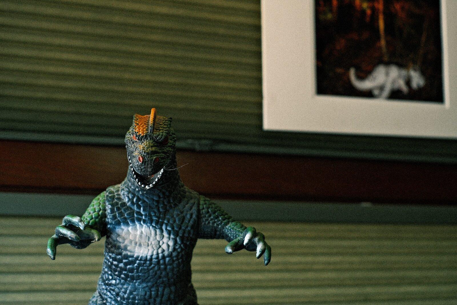 XPro3_July18_21_Godzilla&DinoPhoto.jpg